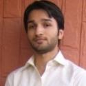 Ahmed Ali Khawaja
